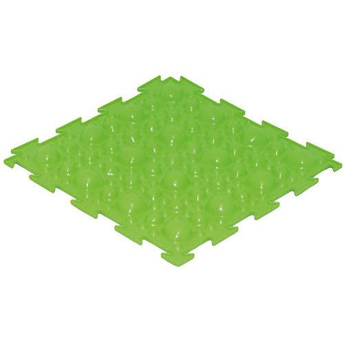 Модульный коврик Ортодон Камни (жесткий) от ОртоДон