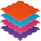 Модульный коврик Ортодон Трава (жесткий)