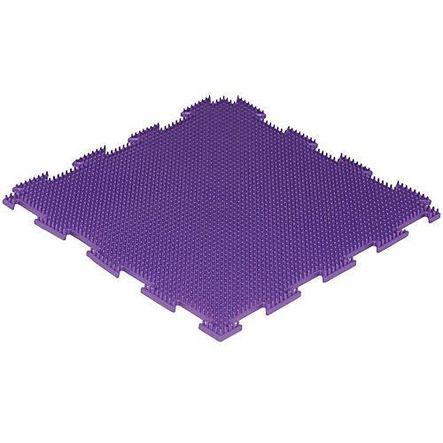 Модульный коврик Ортодон Трава (жесткий) от ОртоДон