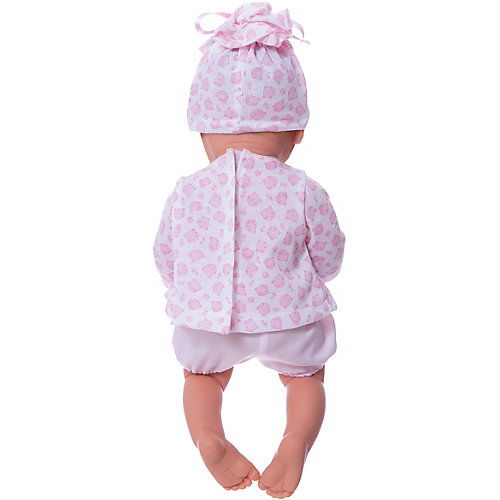 Кукла Asi Лючия 40 см, арт 323830 от Asi