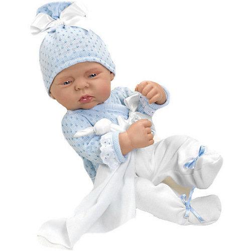 Кукла Asi Лулу 40 см, арт 2320040 от Asi