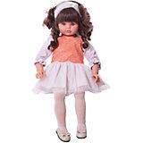 Кукла Asi Пепа 60 см, арт 283390