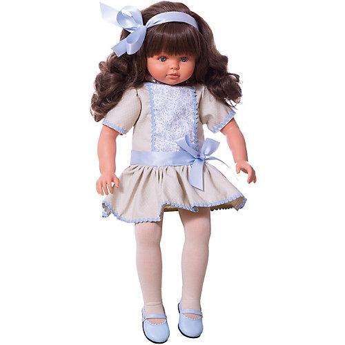"Кукла Asi ""Пепа"", 60 см от Asi"