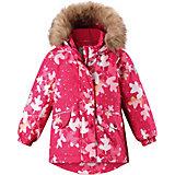 Куртка Mimosa Reima для девочки