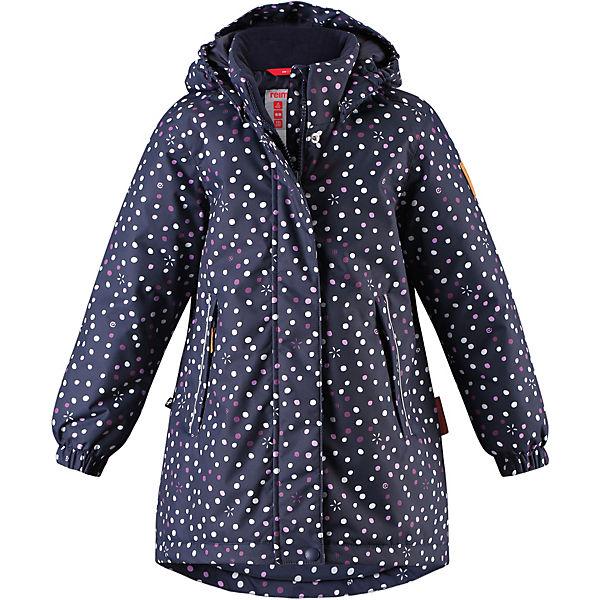 Куртка Femund Reima для девочки