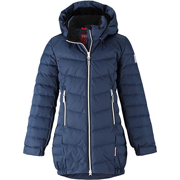 Куртка Juuri Reima для девочки