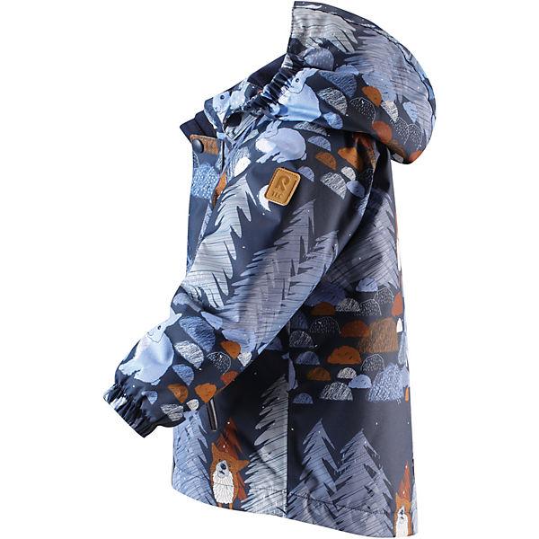 Куртка Ruis Reima