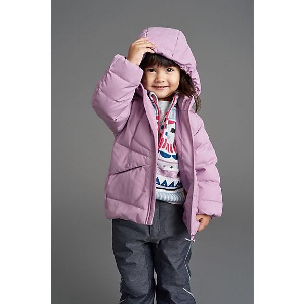 Куртка Loiste Reima для девочки