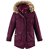 Утепленная куртка Reima Pirkko