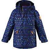 Утеплённая куртка Reima Nappaa