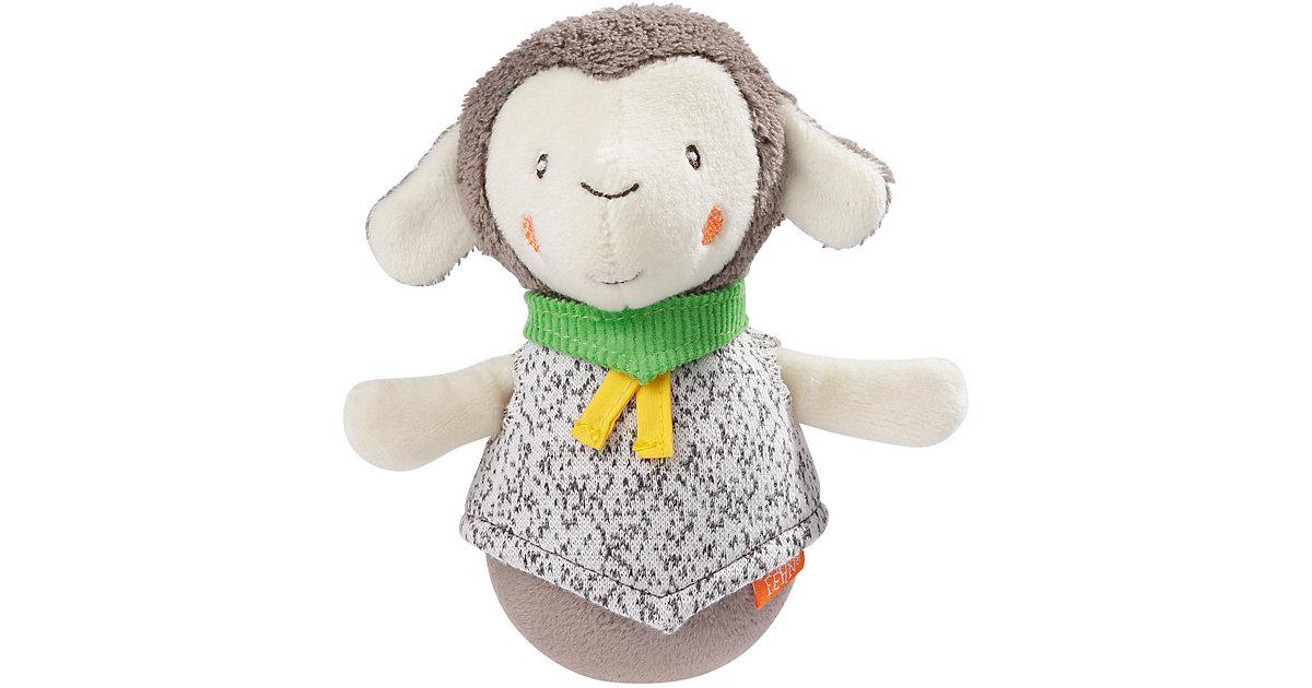 Fehn · Mini-Stehauf Schaf