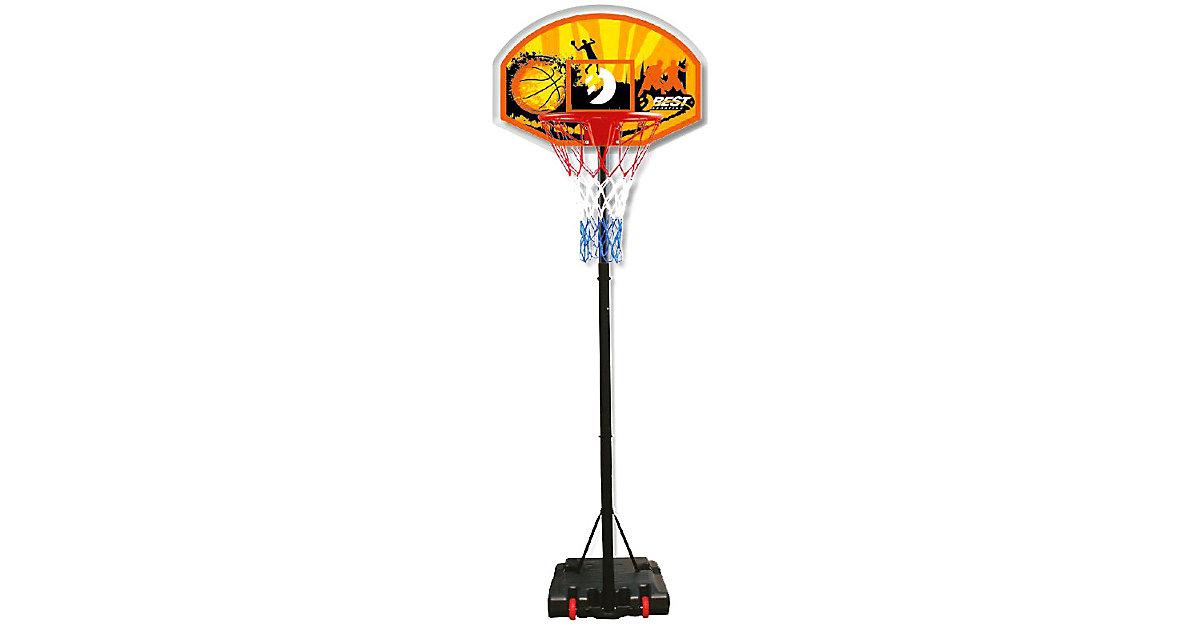 Best Sporting · Basketballständer 205-265 cm