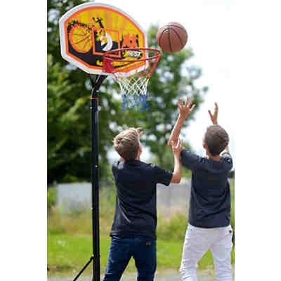 Basketball-Artikel: Basketbälle & Basketballkörbe für Kinder online ...