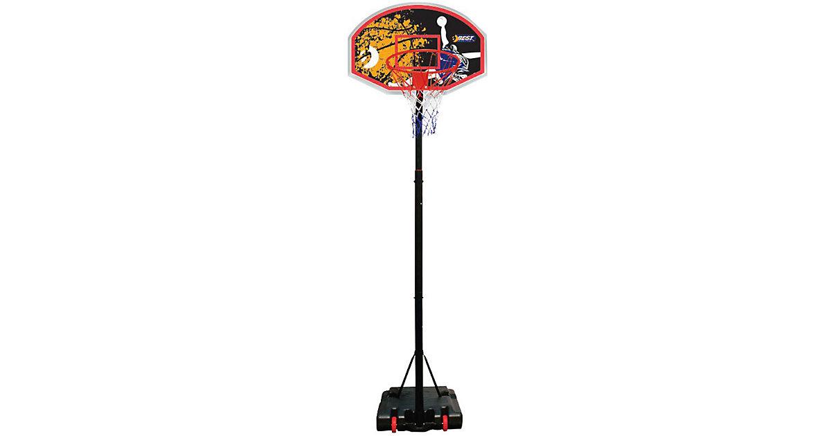 Best Sporting · Basketballständer 260-305 cm