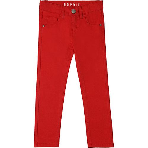 Esprit Jeans , slim fit Gr. 110 Mädchen Kinder | 03663760832020