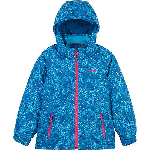 Skijacke Maeve Carousel Gr. 140 Mädchen Kinder | 00627574185386