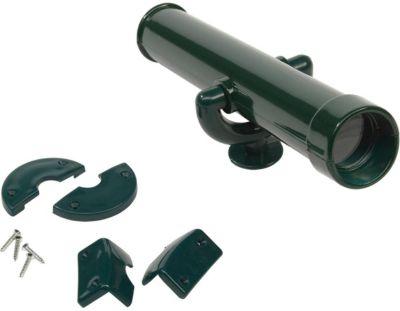 Teleskop grün mytoys