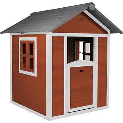 Sunny Spielhaus Lodge Mytoys