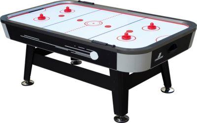 Carromco Airhockey Tisch