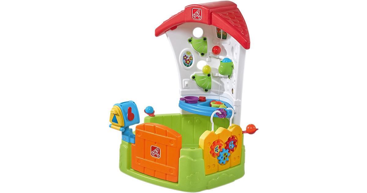 Toddler Spiel- und Spaßhäusschen