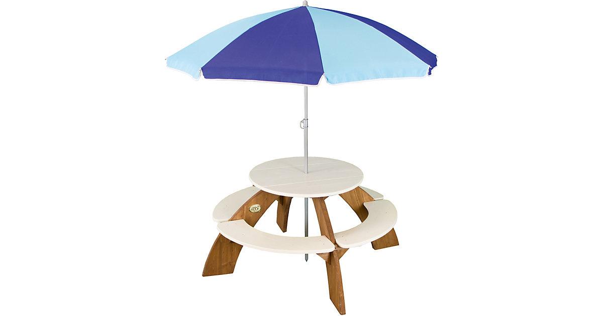 picknicktisch preisvergleich die besten angebote online kaufen. Black Bedroom Furniture Sets. Home Design Ideas