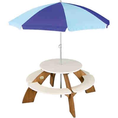 Kindersitzgruppe - günstige Preise, online kaufen | myToys
