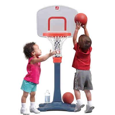 EXIT Basketballkorb Hoopy Junior Portable Basket, EXIT   myToys