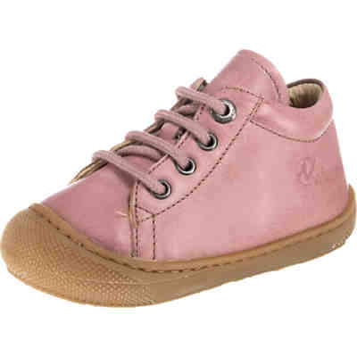sports shoes 7cbac 22794 Naturino Kinderschuhe günstig online kaufen | myToys