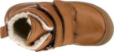 Naturino Baby Jungen Cotton Stiefel