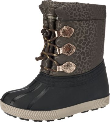 Friboo Mode & Schuhe online kaufen | myToys