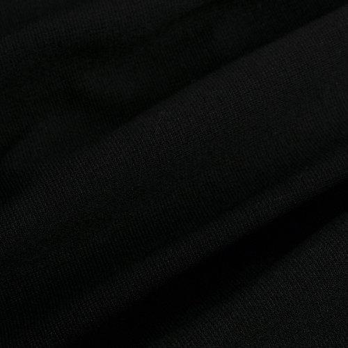 Сарафан S'cool - черный от S'cool