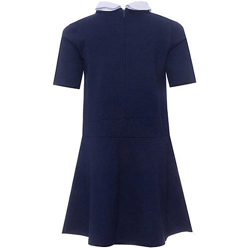 Платье S'cool - темно-синий от S'cool