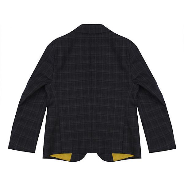Пиджак S'cool для мальчика