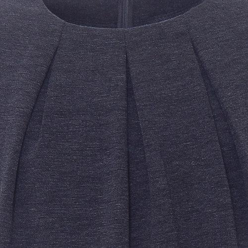 Сарафан S'cool - серый от S'cool