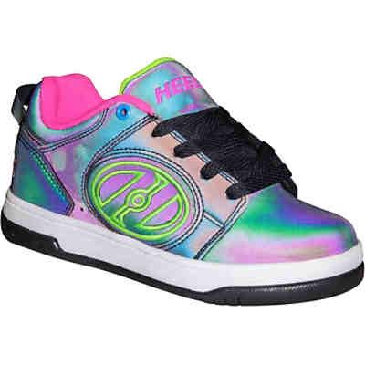 e2920ab623 Schuhe mit Rollen Voyager für Mädchen Schuhe mit Rollen Voyager für Mädchen  2