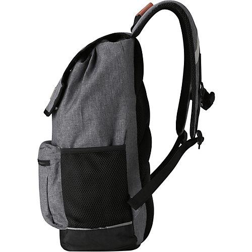 Рюкзак Reima Pakaten - серый от Reima