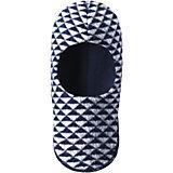Шапка-шлем Reima Kolo