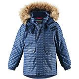 Утеплённая куртка Reima Furu