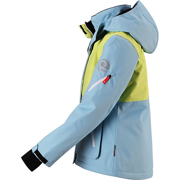 Куртка Katmai Reima для девочки