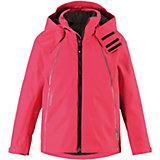 Утеплённая куртка Reima Brisk