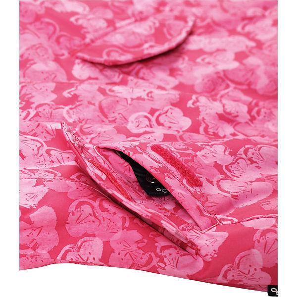 Куртка Jousi Reima для девочки