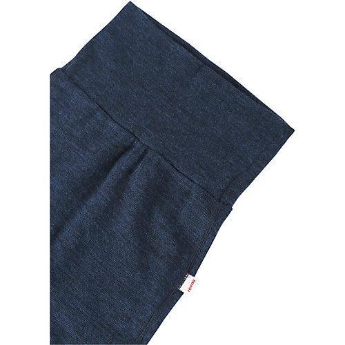 Ползунки Reima Kotoisa - темно-синий от Reima