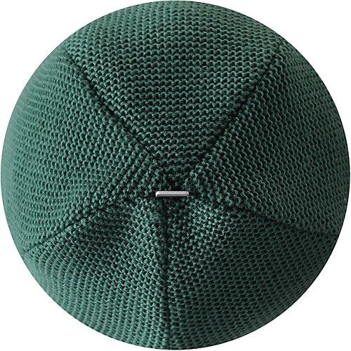 Шапка Reima Auva - зеленый от Reima