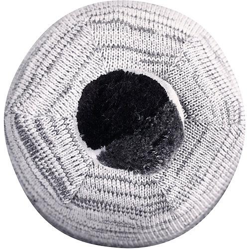 Шапка Reima Nanou - серый от Reima