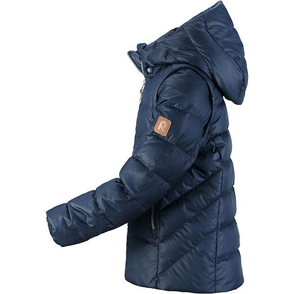 Куртка Minna Reima для девочки