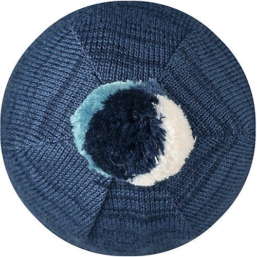 Шапка Reima Nanou - темно-синий от Reima