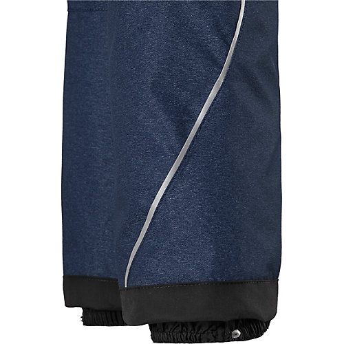 Утепленный комбинезон Reima Vuoret - темно-синий от Reima