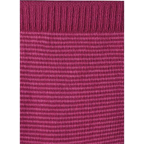 Носки Reima My Day - розовый от Reima