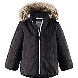 Утепленная куртка Lassie