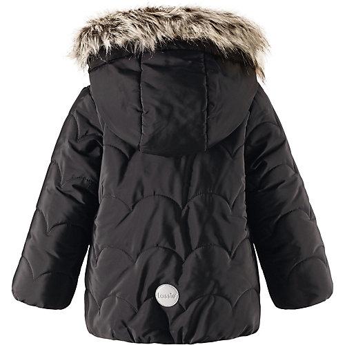 Утепленная куртка Lassie - черный от Lassie